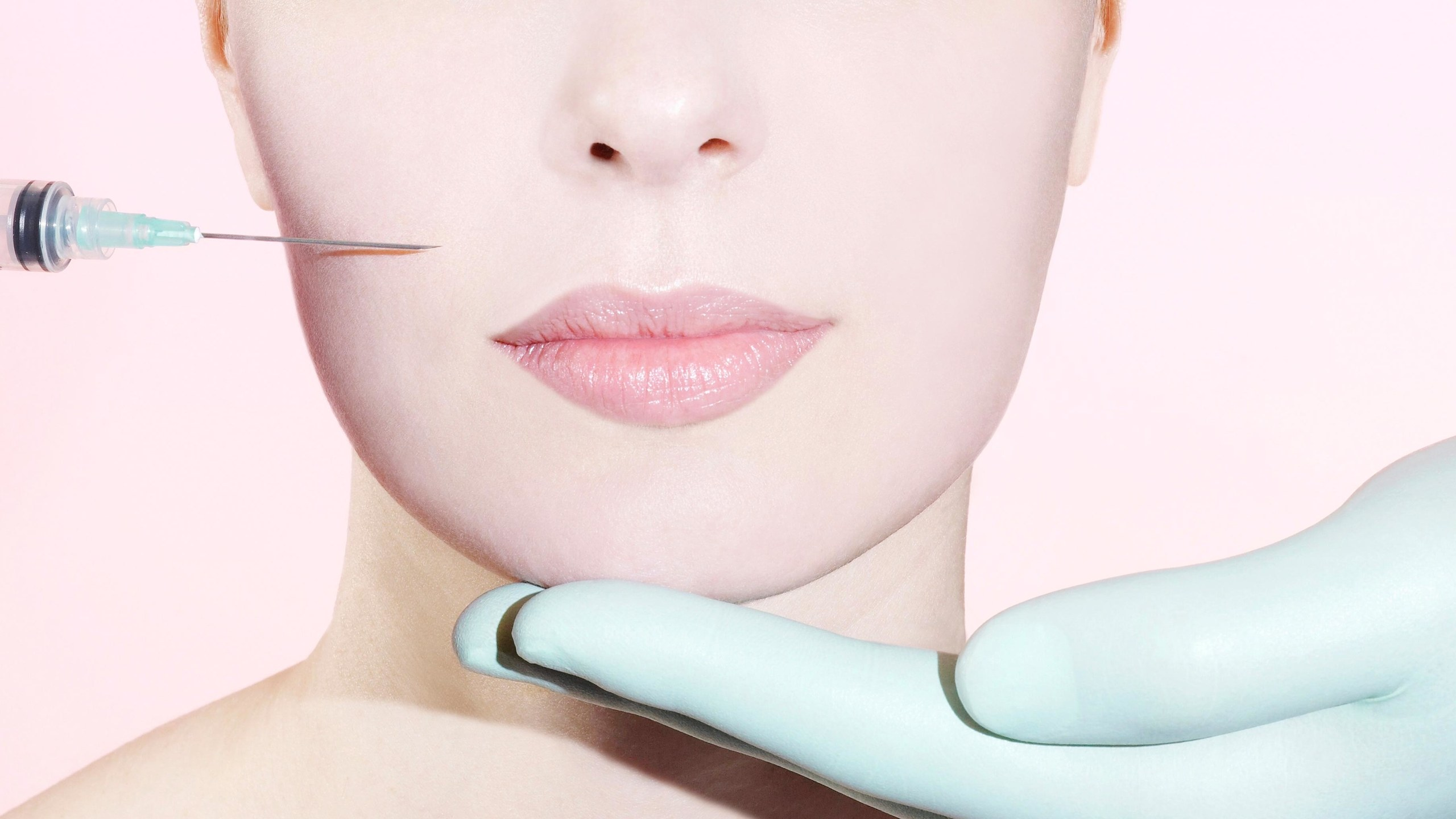 Five Things You Need To Know Before Opting For Cosmetic Surgery