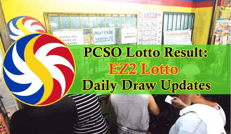 Photo of Importance of Ez2 Lotto Results History