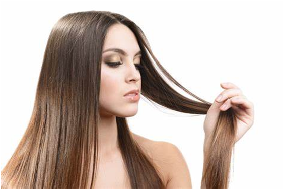 Popular Methods of Hair Detoxification for Drug Test