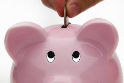Event Budgeting Tips: What Are The Things You Need To Consider