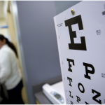 How To Choose The Best Eye Care Practice?
