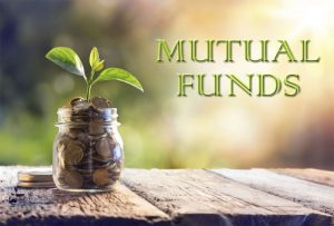 Common misconceptions about ELSS or tax saving mutual funds