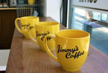 Photo of Few Tips to Market with Promotional Mugs