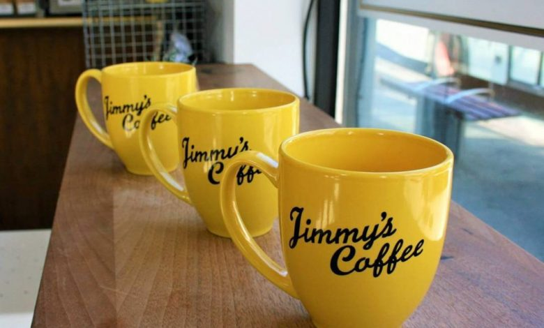 Few Tips to Market with Promotional Mugs
