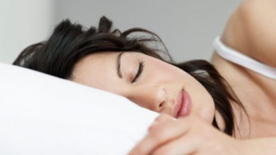 Photo of 6 Surprising External Factors That Affect Your Sleep