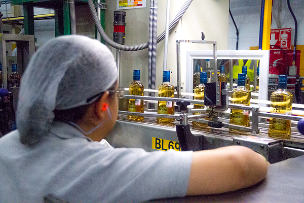 Even the smallest human errors can lead to downtime and losses for your company. Here's how you can limit human error in your manufacturing processes.