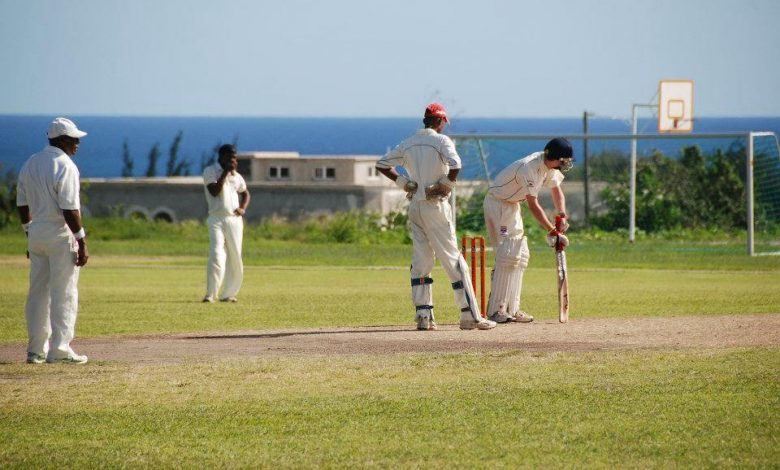 The Benefits of Choosing Burleigh Travel for Cricket Tours