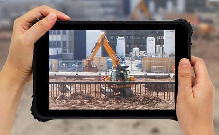 The Benefits of a Rugged Tablet for Your Business in 2020