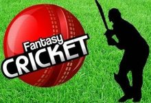 Photo of Key Benefits of Playing IPL Fantasy Cricket