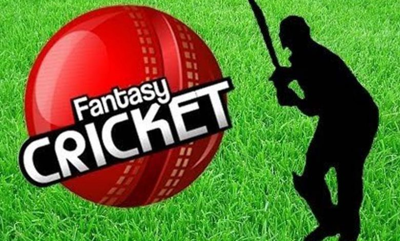 Key Benefits of Playing IPL Fantasy Cricket