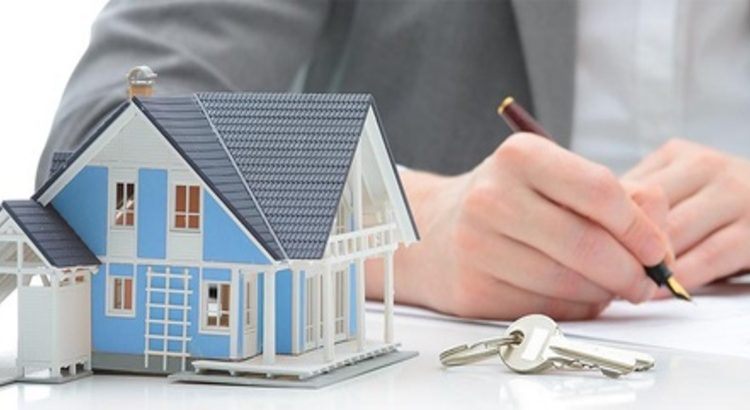 Understand How a Top-Up Loan Can Benefit You