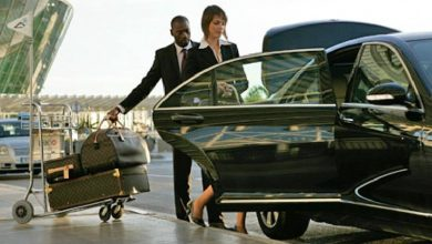 Photo of Why to Opt For Airport Shuttle Service