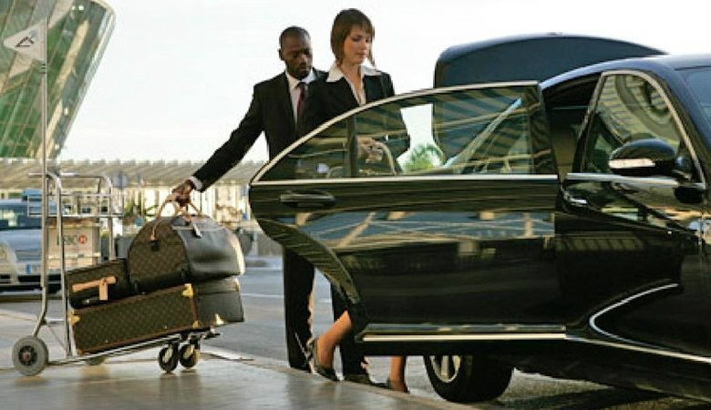 Why to Opt For Airport Shuttle Service