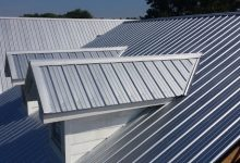 Photo of What are the benefits of metal roofing?