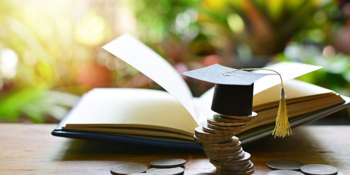 Pay Affordable Fees To Pursue MBA Program