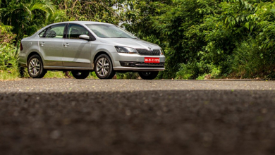 Photo of Skoda Rapid review: All you need to know about the 1.0 TSI model