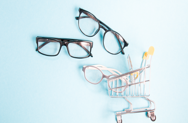 Techniques to Dominate Optical Marketing Schemes