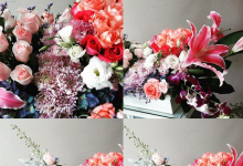 Photo of Things to consider before choosing an Online Florist
